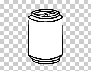 Fizzy Drinks Pepsi Coca-Cola Coloring Book Colouring Pages PNG