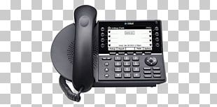 ShoreTel IP Phone 480 VoIP Phone Voice Over IP Business Telephone System PNG