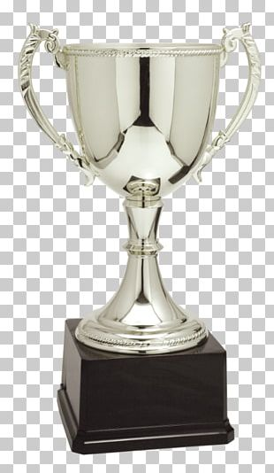 Glendora Trophy & Engraving Co. Commemorative Plaque Medal Award PNG