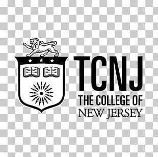 Logo Design Brand The College Of New Jersey Product PNG