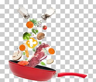 Stock Photography Freezing Vegetable Motion PNG