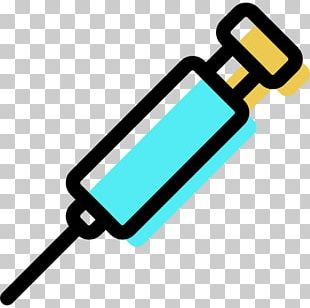 Syringe Medicine Hypodermic Needle Physician Health PNG