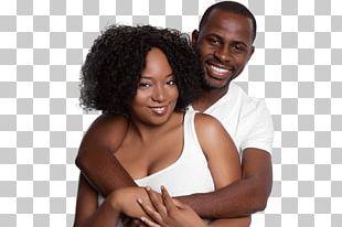 Muhammadu Buhari Dentistry Nigeria Dental Implant PNG