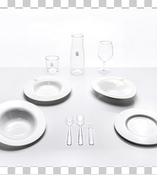 Plate Porcelain Șpring Tableware Drinkware PNG