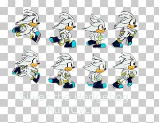 Tails Sonic The Hedgehog Shadow The Hedgehog Sonic And The Secret Rings Animation PNG