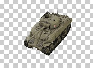 World Of Tanks Sherman Firefly M4 Sherman 17pdr SP Achilles PNG
