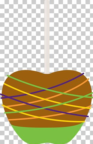 Candy Apple Candy Corn Stick Candy Candy Cane PNG