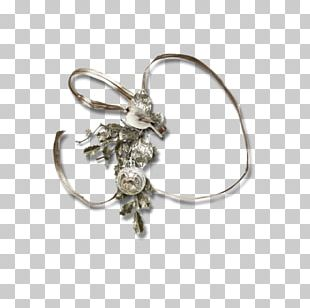 Earring Jewellery New Year PNG