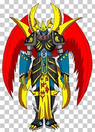 Gatomon Seraphimon Digimon Masters Gaomon Gomamon PNG