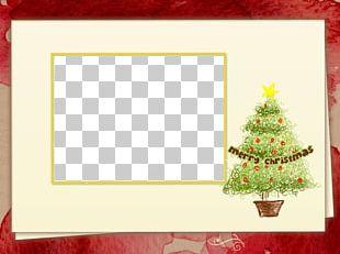 Royal Christmas Message Wish Christmas Card Mother PNG
