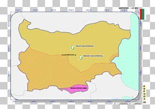 Second Bulgarian Empire Byzantine Empire First Bulgarian Empire Despotate Of Epirus PNG