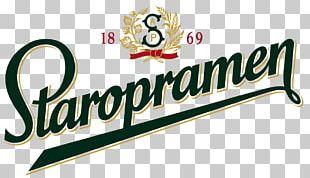 Beer Staropramen Brewery Lager Pilsner Carlsberg Group PNG