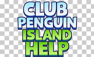 Club Penguin Island Game Online Chat PNG