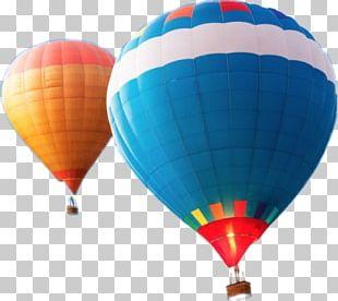Hot Air Balloon IPhone X Flight Desktop PNG