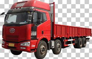 Car Truck Bus Camera Vehicle PNG