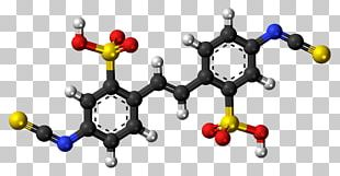 Organic Compound Chemical Compound Benzophenone IUPAC Nomenclature Of Organic Chemistry PNG