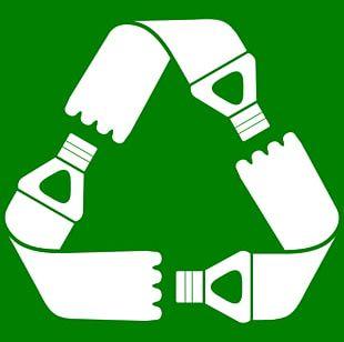 Plastic Bag Paper Recycling Plastic Bottle PNG