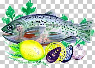 Sardine Fish Products Food Oily Fish Wine PNG