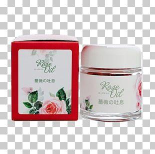 Shop Hoa Tươi 24h Location Thành Thiện Mart 22C Hàng Lược Lam Sơn PNG