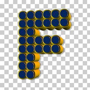 Alphabet Letter Character Font PNG