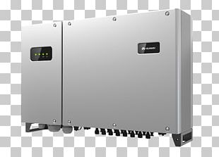 Calix Infrastructure System Power Inverters Energy Solar Inverter PNG