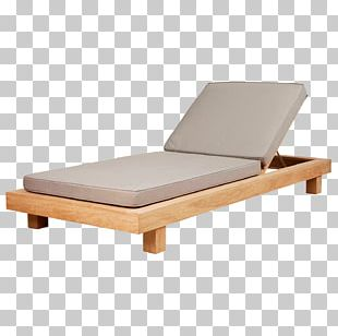 Furniture Chaise Longue Chair Couch Swimming Pool PNG