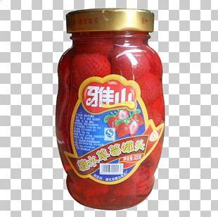 Juice Tin Can Fruit Canning PNG