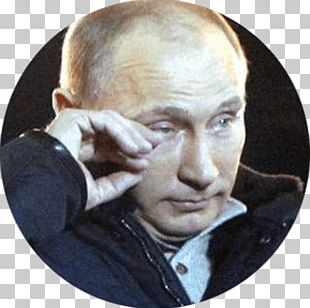 President Of Russia President Of Russia Russian Presidential Election PNG