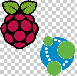 Raspberry Pi Foundation MQTT Computer Software Raspberry Pi 3 PNG