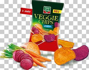 Vegetarian Cuisine Vegetable Chip Potato Chip Flavor PNG