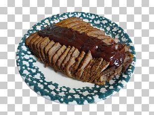 Chocolate Brownie Frozen Dessert Recipe Wafer PNG
