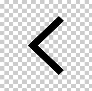 Font Awesome Arrow Computer Icons Angle PNG