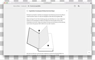 Screenshot Product Design Line Angle PNG