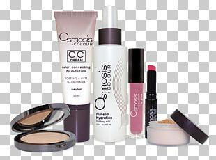Skin Care Facial Waxing Anti-aging Cream PNG