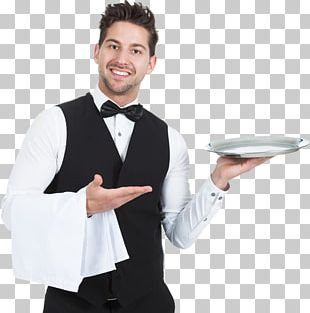 Waiter Tray T-shirt Stock Photography Table PNG