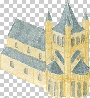 Art Casi Nada Watercolor Painting Statistics Architecture PNG