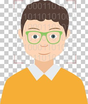 Facial Recognition System Face Chin Facial Expression Cheek PNG