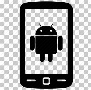IPhone Android Computer Icons Smartphone PNG