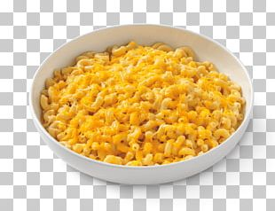 Macaroni And Cheese Buffalo Wing Noodles & Company Barbecue PNG