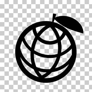 Computer Icons Earth Food PNG