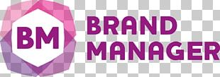Marketing Brand Management Business PNG