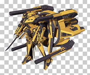 Tool Machine PNG