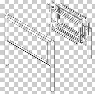 Industrial Design Drawing Spark Corps Sketch PNG, Clipart ...