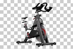 Indoor Cycling Exercise Bikes Bicycle PNG