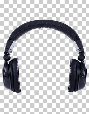 Microphone Headphones Sound Amazon.com Headset PNG
