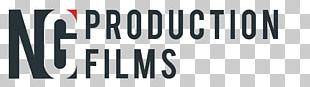 Production Logo Production Companies Brand PNG