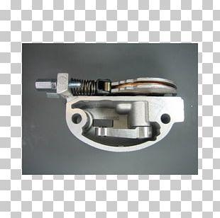 Tool Household Hardware Metal Angle PNG