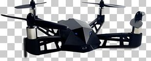 Unmanned Aerial Vehicle 4K Resolution Video Zano Television PNG