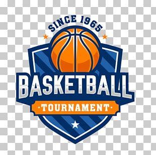 Basketball Logo PNG