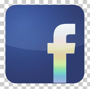 Computer Icons Facebook Login Thumbnail PNG